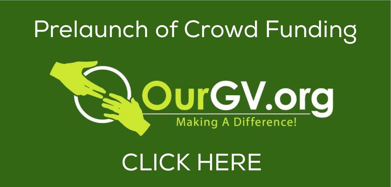 OurGVorg logo